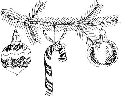 christmas-food-crafts-59