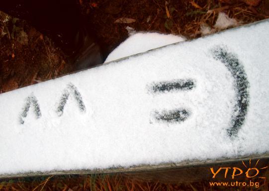 snow_chat