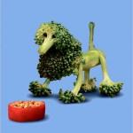 broccoli-poodle