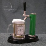 creative-desk-clocks-56