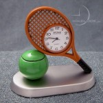creative-desk-clocks-61
