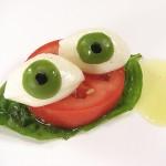 eyeball-halloween-food