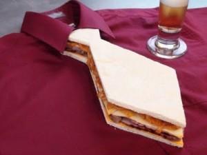 funny-sanwiches-10
