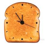 funny_clock_toast