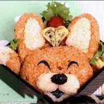 japanese-food-art-01