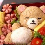 japanese-food-art-02