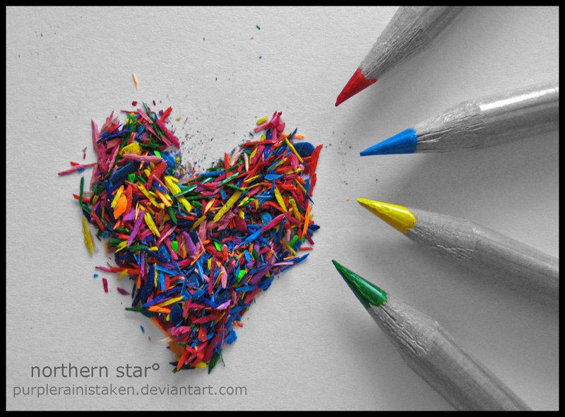 sharpened_heart__by_purplerainistaken