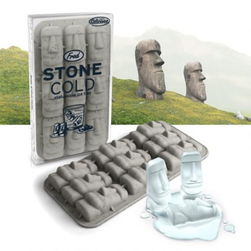 stonecold-ice-cube-tray-510x510