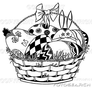 basket-easter-eggs_~vl0011b017