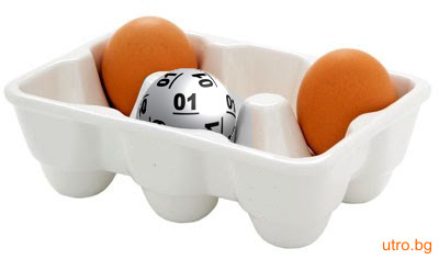 egg_lotto
