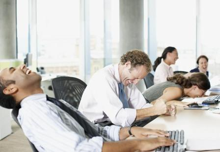 rex-business-people-laughing-in-office