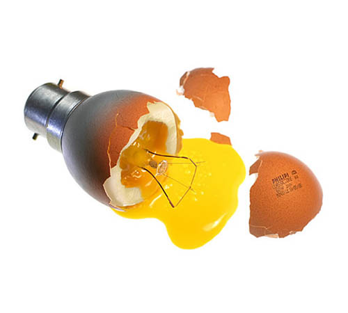 soft-boiled-egg-03