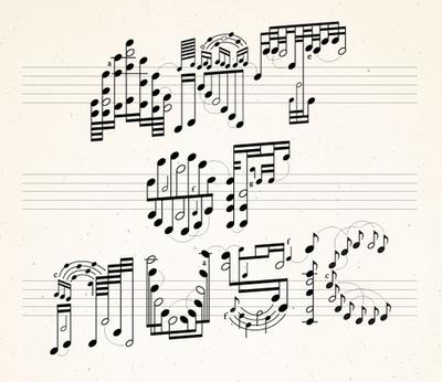 музикален креатив