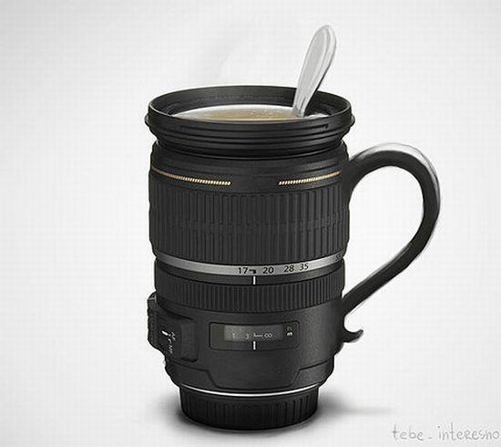 coffee-mug-camera-lens