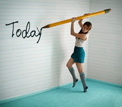pen_today