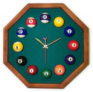 забавни часовници