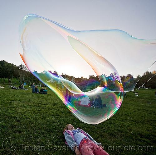 giant-soap-bubble