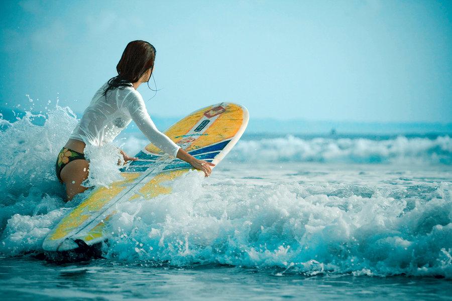 sexy_surf