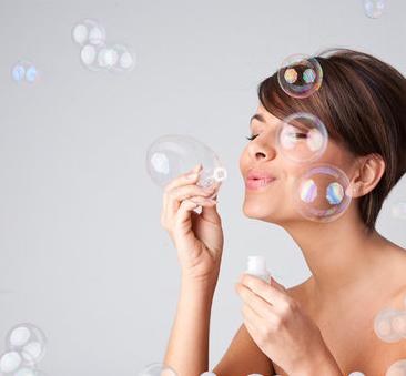 soap-bubbles10