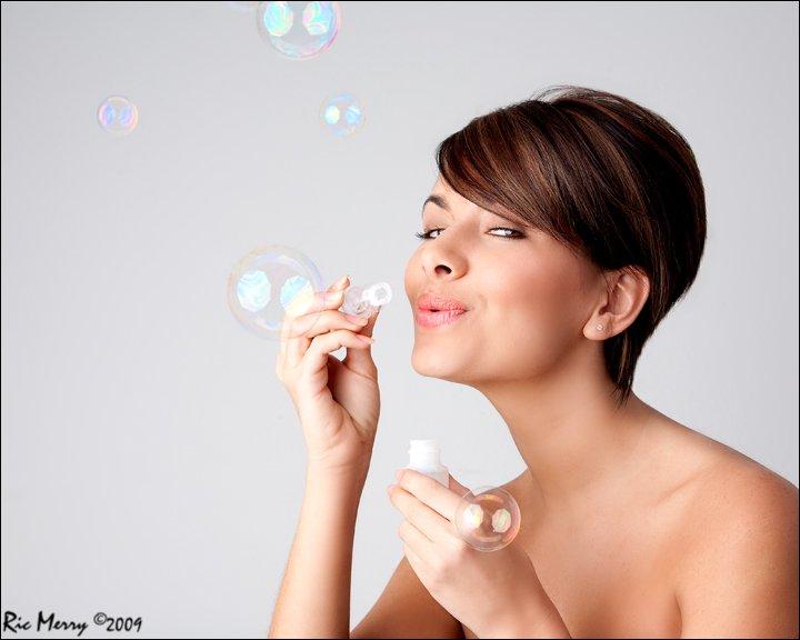 soap-bubbles8