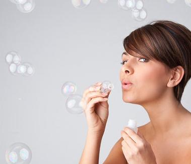 soap-bubbles9