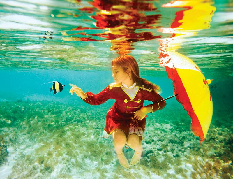 water_kids