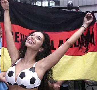 german_fan