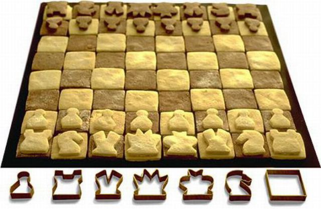 chess_candy