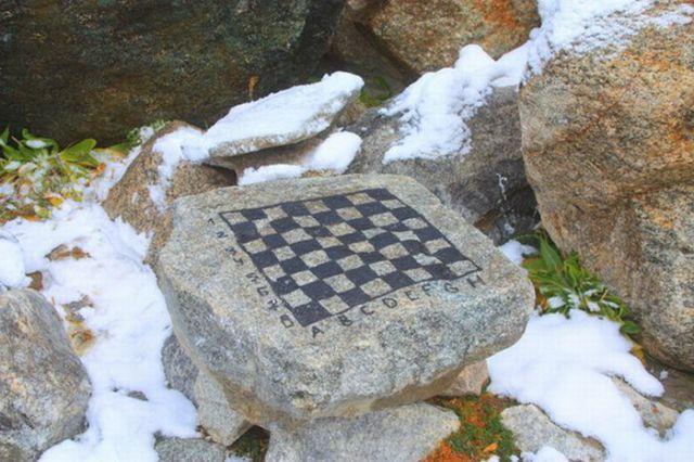chess_stone
