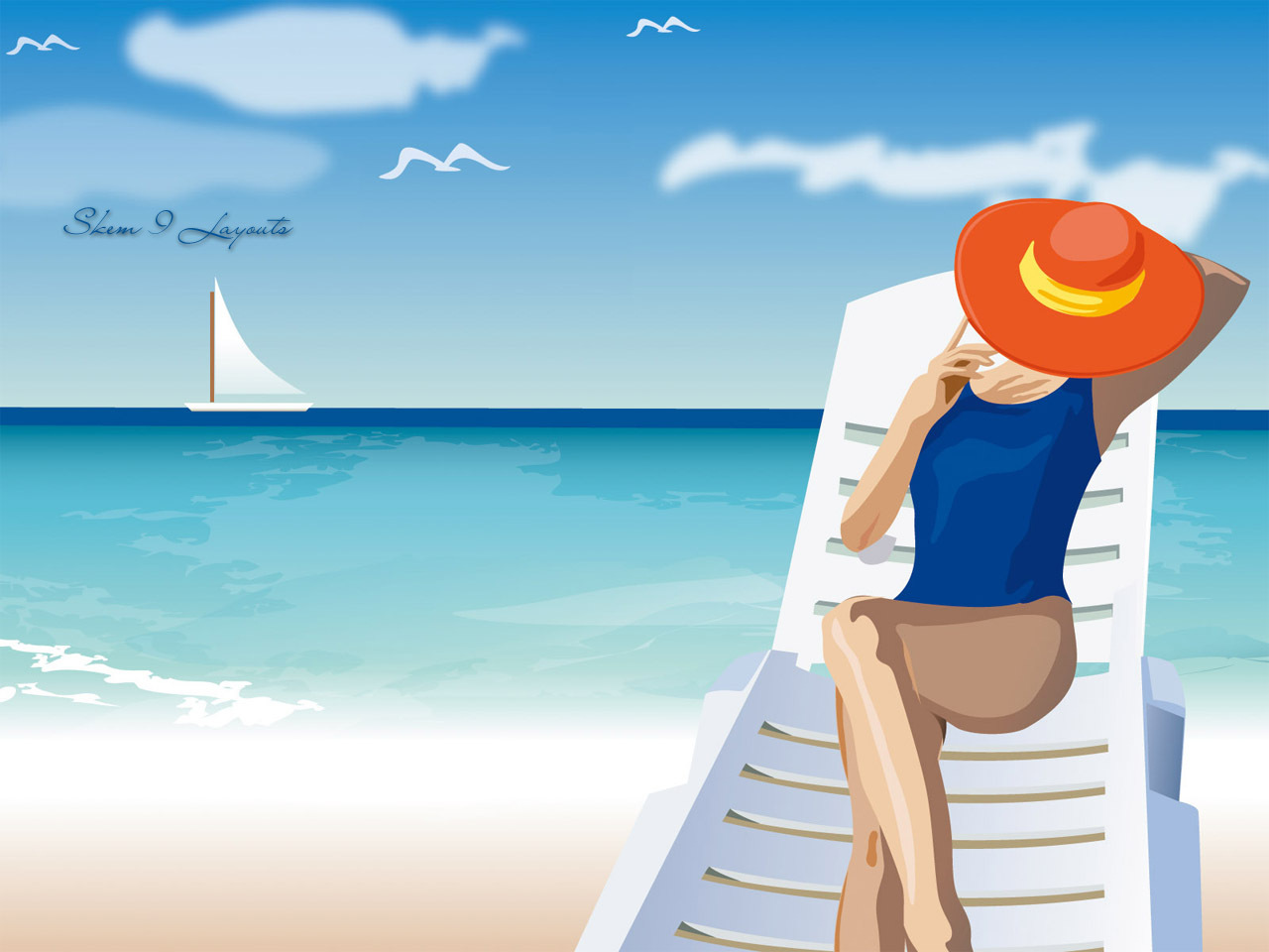 summer-days-fun-beach