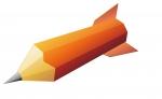 молив