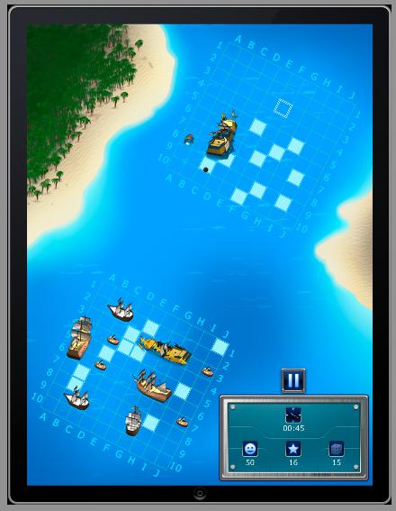 morski-manevri