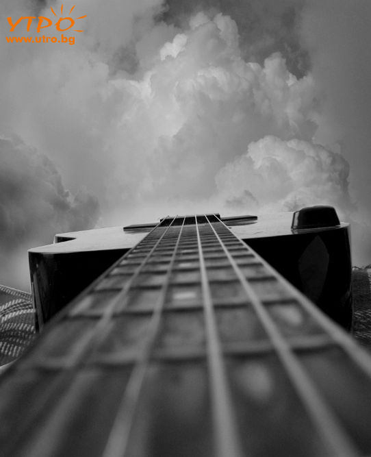 музикален к реатив