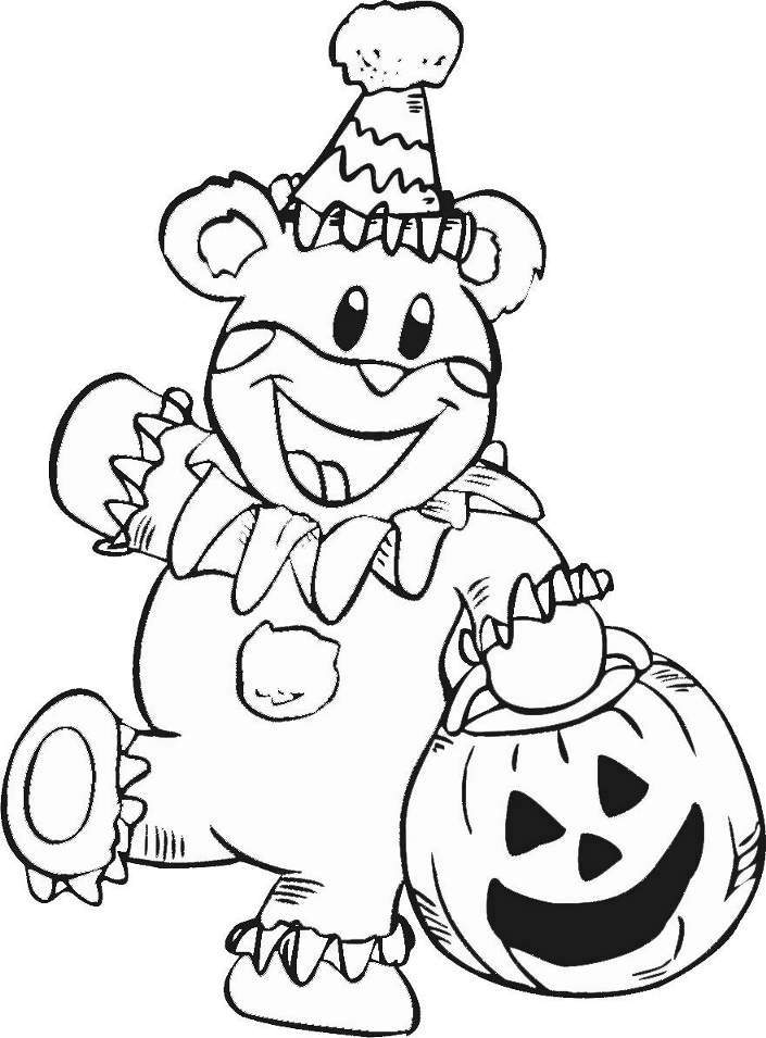bear-halloween