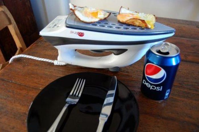 ютия тостер