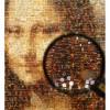 Вечната Мона Лиза