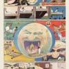 Winsor McCay – бащата на комиксите