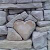 Творчество с камъни