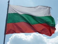 Информация за България