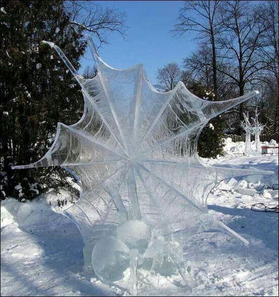 арт лед
