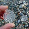 морски съкровища