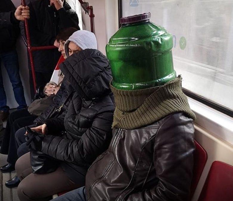 изобретателност