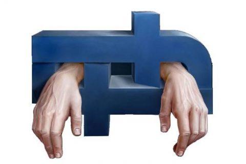 Fейсбук, лайкове, социални мрежи, социален живот