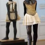 Танцуващите балерини