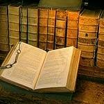 """Изложба """"Съкровищата на Националния литературен музей"""""""