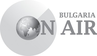 Bulgariaonair