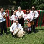 Десети национален пчеларски събор в Етъра