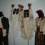 Етъра с изложба във Велико Търново