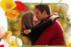 романтични картички