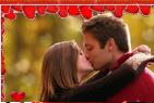 картички за Св. Валентин